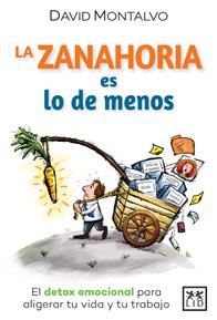 ZANAH