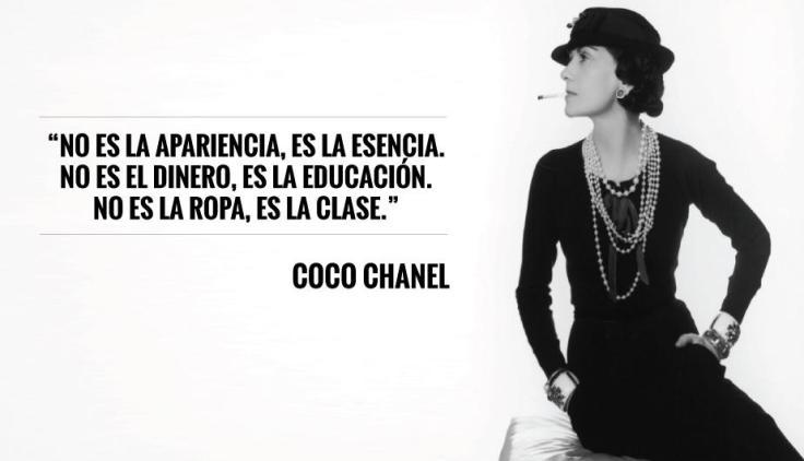 coco-chanel-1